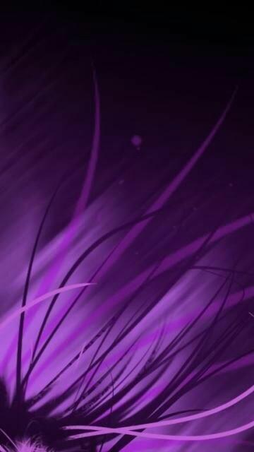 d898862ad6416df4643b7d27d5b3179a